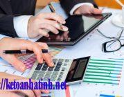 Quy trình kiểm kê tài sản cố định