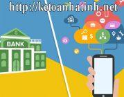 Dịch vụ tư vấn tài chính doanh nghiệp Hà Tĩnh