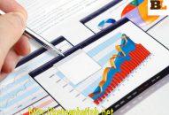 Phân tích báo cáo tài chính trong quản trị doanh nghiệp