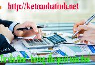 Tư vấn thuế – hướng dẫn quyết toán thuế