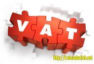 Thuế GTGT đối với doanh nghiệp mới thành lập